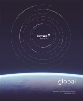 7.6.2020 CSR Report_Messer 2019-1