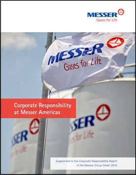 Corp Responsibility Report_Front Page-1