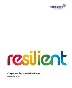 Corporate-Responsibility-Report-2020
