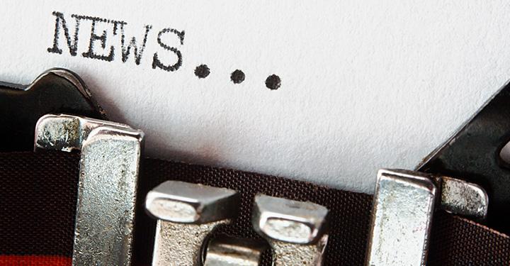 messer-news