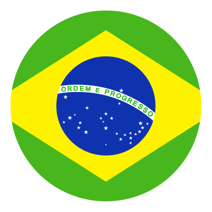 messer-americas-brazil