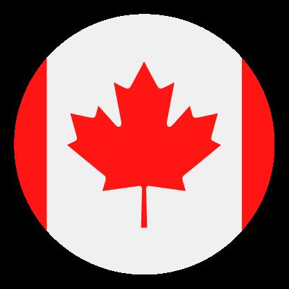messer-americas-canada