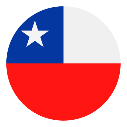 messer-americas-chile