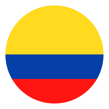 messer-americas-colombia