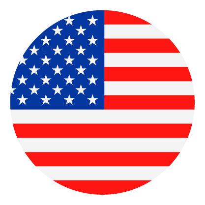 messer-americas-united-states