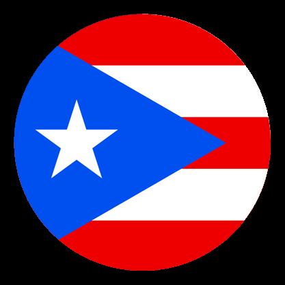 messer-americas-puerto_rico
